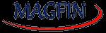 Biuro Rachunkowe MAGFIN Logo